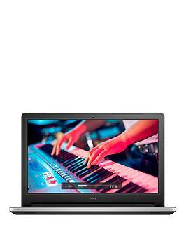 dell-inspiron-15-5000-intelreg-coretrade-i5-processor-8gb-ram-1tb-hard-drive-156-inch-full-hd-laptop-with-4gb-radeon-r5-m335-graphics-and-optional-microsoft-office-365-home-silver