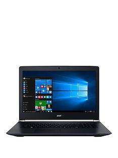 acer-v-nitro-17-intelreg-coretrade-i5-8gb-ddr4-ram-1tb-hard-drive-amp-128gb-ssd-173-inch-full-hd-gaming-laptop-with-4gb-nvidiareg-geforcereg-gtx-960m-graphics-ndash-black