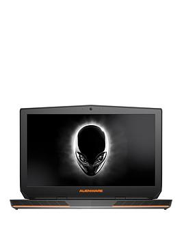alienware-17-intel-core-i7-16gb-ram-ddr4-1tb-hdd-amp-128gb-ssd-173in-fhd-pc-gaming-laptop-nvidia-gtx-970m-3gb-graphics