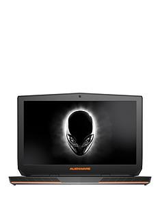 alienware-alienware-17-intelreg-coretrade-i7nbsp16gbnbspram-ddr4nbsp1tbnbsphard-drive-amp-128gb-ssdnbsp173in-full-hd-pc-gaming-laptop