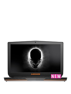 dell-alienware-17-intelreg-coretrade-i7nbsp16gbnbspram-ddr4nbsp1tbnbsphard-drive-amp-128gb-ssdnbsp173in-full-hd-pc-gaming-laptop