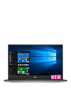 dell-xps-13-intelregnbspcorenbspi5-processor-8gbnbspram-256gbnbspssd-storage-133-inch-full-hd-laptop-aluminium