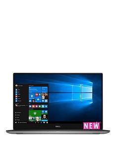 dell-xps-15-intelregnbspcoretradenbspi7-processor-16gbnbspram-512gbnbspssd-storage-156-inch-full-hd-laptop-with-2gbnbspnvidia-dedicated-graphics-silver