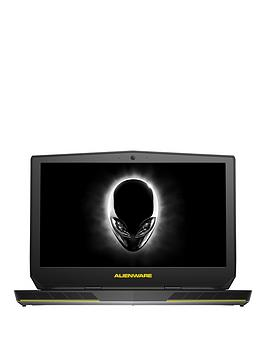 alienware-15-intel-core-i7-16gb-ram-ddr4-1tb-hdd-amp-256gb-ssd-156in-fhd-pc-gaming-laptop-nvidia-gtx-970m-3gb-graphics