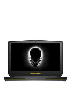 dell-alienware-15-intelreg-coretrade-i7nbsp16gbnbspram-ddr4-1tbnbsphard-drive-amp-256gb-ssd-156in-full-hd-pc-gaming-laptop