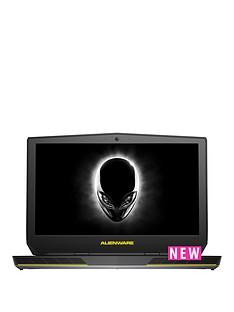 dell-alienware-15-intelreg-coretrade-i7nbsp16gbnbspram-ddr4-1tbnbsphard-drive-amp-256gb-ssd-156in-full-hd-pc-gaming-laptop