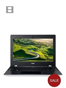 acer-aspire-one-11-intelreg-celeronreg-processor-2gb-ram-32gb-storage-116-inch-laptop-includes-microsoft-office-365-personal-white