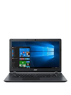 acer-aspire-es-15-amd-a8-processor-8gb-ram-1tb-hard-drive-156-inch-laptop-with-optional-microsoft-office-365-home-black