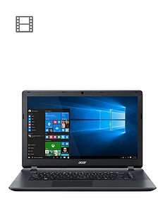 acer-aspire-es-15-amd-a8-quad-core-processor-8gb-ram-1tb-hard-drive-156-inch-laptop-with-optional-microsoft-office-365-home-black