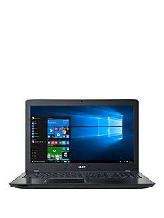 acer-aspire-e-15-amd-a9-processor-8gb-ram-1tb-hard-drive-128g-ssd-156-inch-laptop-with-optional-microsoft-office-365-home-black