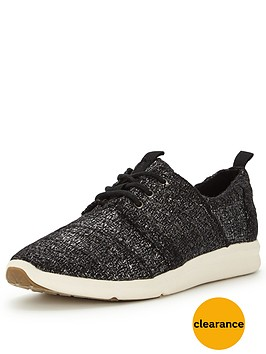 toms-del-rey-sneaker