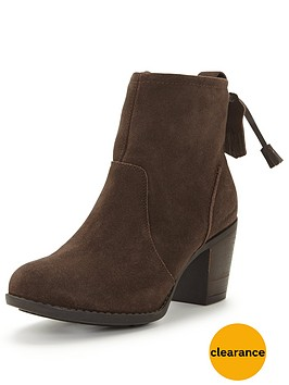 hush-puppies-beatrice-ankle-boot