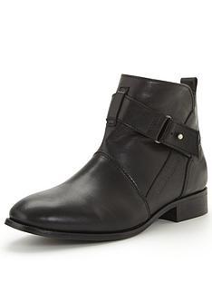 hush-puppies-vita-ankle-boot