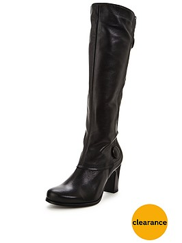 hush-puppies-libby-knee-high-boot