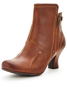 hush-puppies-lydie-ankle-boot