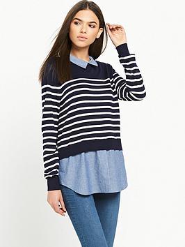 oasis-stripe-chambray-shirt-tails