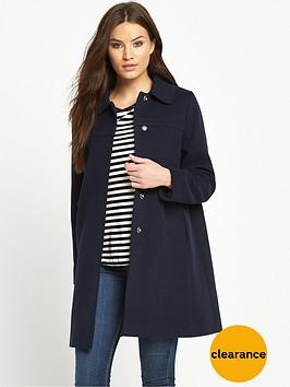 oasis-annie-60s-coat