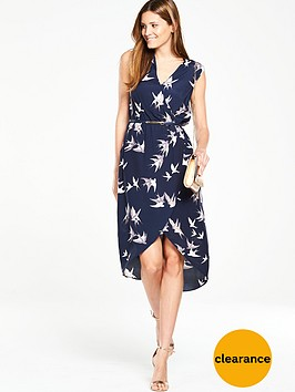 oasis-bird-wrap-midi-dress