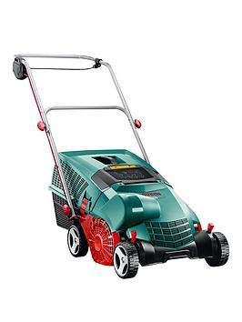 bosch-avr-1100-wattnbspverticutter-lawnmower
