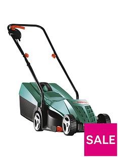 bosch-rotak-32-r-corded-1100-watt-rotary-lawnmower