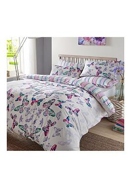 watercolour-butterfly-duvet-set-sb