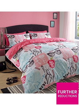 take-me-to-nyc-duvet-set-multi
