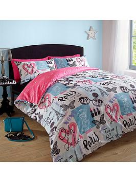 take-me-to-paris-duvet-set-multi