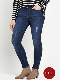 so-fabulous-body-sculpt-perfect-fit-skinny-jeans