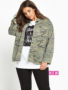 so-fabulous-camo-jacket