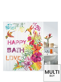 spirella-formentera-shower-curtain-180-x-200cm