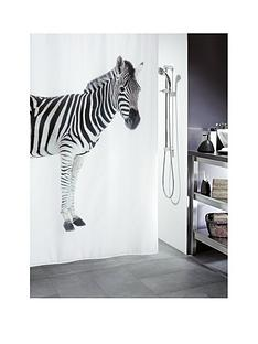 spirella-zebra-shower-curtain-180-x-200cm