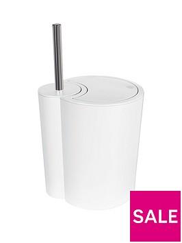 spirella-sun-amp-moon-bin-and-toilet-brush-holder-in-white