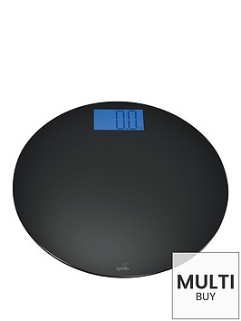 spirella-bowl-electronic-scales-in-black