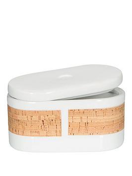 spirella-tube-nature-cosmetics-dish