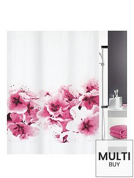spirella-amanda-shower-curtain-180-x-200cm