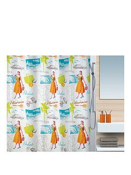 spirella-fifties-shower-curtain-180-x-200cm