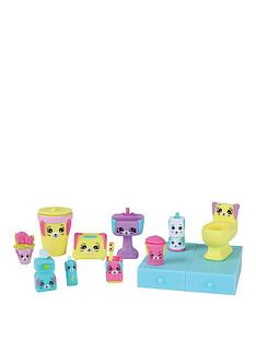 shopkins-shopkins-happy-places-decorator-pack-bunny-bathroom