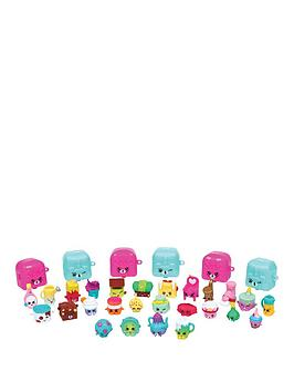 shopkins-super-shopper-pack-series-5