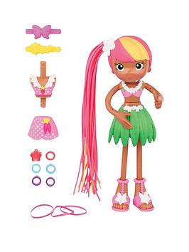 betty-spagetti-betty-spaghetty-single-pack-hula-zoe