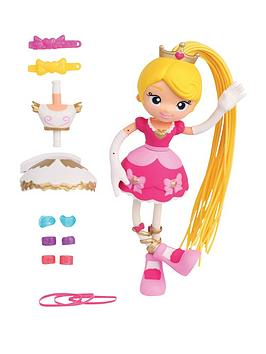 betty-spagetti-betty-spaghetty-single-pack-princess-betty