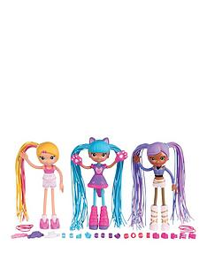 betty-spagetti-betty-spaghetty-deluxe-mix-and-match-pack