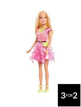barbie-best-fashion-friend-doll
