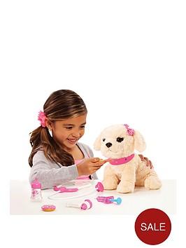 barbie-vet-bag-set-light-brown-puppy