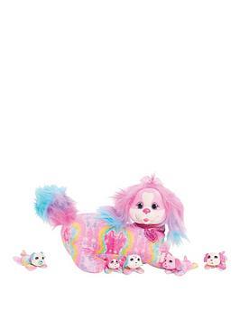 puppy-in-my-pocket-puppy-surprise-plush-taffy