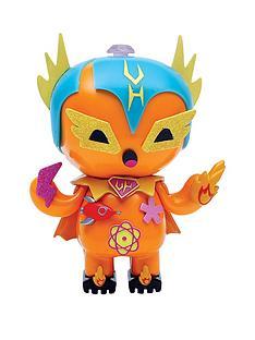 u-hugs-original-character-doll-super-hero
