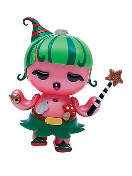 u-hugs-original-character-doll-elf