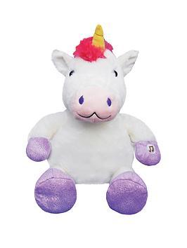 snuggle-pets-lullabrites-unicorn