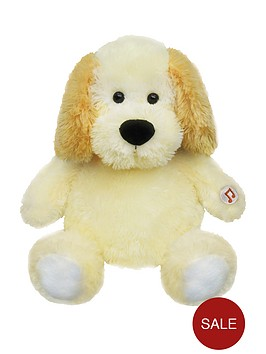 snuggle-pets-lullabrites-puppy
