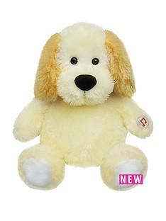 snuggle-pets-snuggle-pets-lullabrites-puppy
