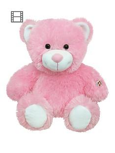 snuggle-pets-snuggle-pets-lullabrites-pink-teddy